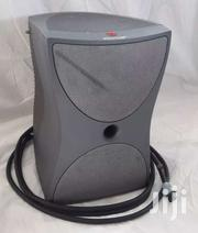 Polycom Vsx7000 Video Conferencing System Subwoofer   Audio & Music Equipment for sale in Kiambu, Township E