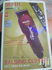 Balding Shaving Machines | Tools & Accessories for sale in Nairobi, Nairobi Central