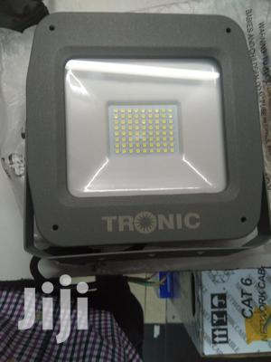 Troni 50watts Flood Light AC Type