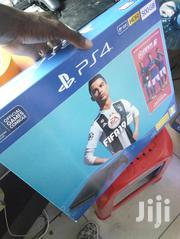 Brand New Ps4 Console | Video Game Consoles for sale in Nairobi, Nairobi Central