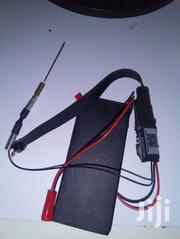 PIN Hole Spy Camera   Security & Surveillance for sale in Nairobi, Nairobi Central