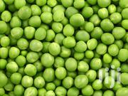 Peas /Britian Peas | Meals & Drinks for sale in Nairobi, Nairobi Central
