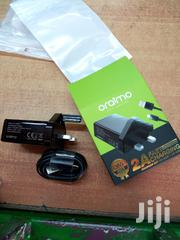 Oraimo Charger | Computer Accessories  for sale in Nairobi, Nairobi Central