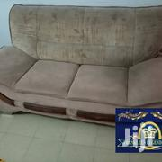 Sofaset/Carpet Cleaning | Cleaning Services for sale in Mombasa, Majengo