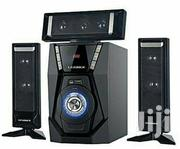 Leader 3.1 Subwoofer | Audio & Music Equipment for sale in Nairobi, Nairobi Central