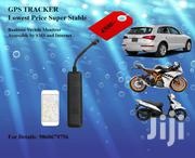Car Gps Gprs Tracker | Vehicle Parts & Accessories for sale in Machakos, Athi River