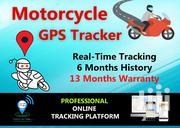Car Track, Car Alarms | Automotive Services for sale in Mombasa, Shimanzi/Ganjoni