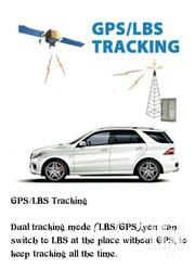 Car Track, Car Vehicle Tracking | Vehicle Parts & Accessories for sale in Nairobi, Kasarani