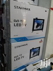 19inches Digital TV. Brand New With Clean Pictures. Order We Deliver | TV & DVD Equipment for sale in Mombasa, Bamburi