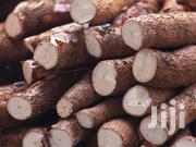 Fresh Cassava | Meals & Drinks for sale in Nairobi, Nairobi Central