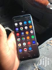 Samsung Galaxy S8 Plus 64 GB | Mobile Phones for sale in Nairobi, Nairobi Central