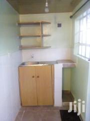 Specious Bedsitter to Let at Donholm Phase 8. | Houses & Apartments For Rent for sale in Nairobi, Embakasi
