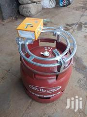 Gas Cylinders | Kitchen Appliances for sale in Mombasa, Mikindani