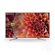 "SONY 40"" Digital Smart Tv, Android Inbuilt On OFFER 