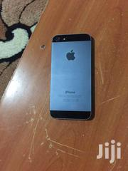 Apple iPhone 5s 64 GB | Mobile Phones for sale in Uasin Gishu, Kapsoya