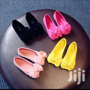 Doll Shoes | Babies & Kids Accessories for sale in Nairobi, Embakasi