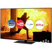 "PANASONIC 50"" Digital Smart TV, On Offer 