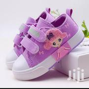 Girls Old Skull's | Babies & Kids Accessories for sale in Nairobi, Embakasi