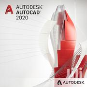 Autocad 2020 | Software for sale in Nairobi, Nairobi Central