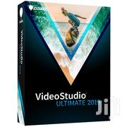 Corel Videostudio Ultimate 2019 | Computer Software for sale in Nairobi, Nairobi Central