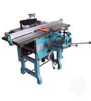 Woodworking Machine | Manufacturing Materials & Tools for sale in Nairobi, Nairobi Central