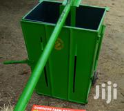 Grass Bailer(Manual) | Feeds, Supplements & Seeds for sale in Nairobi, Nairobi Central