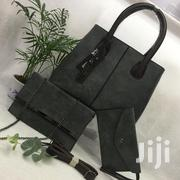 Ladies Quality Leather Handbags | Bags for sale in Nairobi, Nairobi Central
