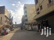 Prime Property In Ngara On Ramesh Gautama Rd | Commercial Property For Sale for sale in Nairobi, Ngara