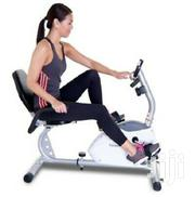 Recumbent Bike (38,000* WEEKEND OFFER* ) | Sports Equipment for sale in Mombasa, Mji Wa Kale/Makadara