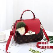 Ladies Dide Bags | Bags for sale in Nairobi, Nairobi Central