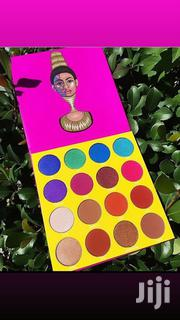 Juvias Masquerade Palette | Makeup for sale in Nairobi, Nairobi Central
