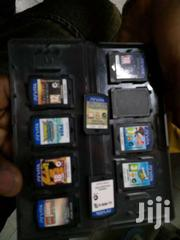 Used Ps Vita Games | Video Game Consoles for sale in Nairobi, Nairobi Central