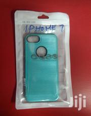 iPhone Smart Covers | Accessories for Mobile Phones & Tablets for sale in Nairobi, Nairobi Central