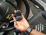 Car Key Programming | Vehicle Parts & Accessories for sale in Nairobi, Nairobi Central