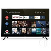 "TCL 32"" Full HD Android TV 