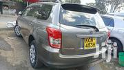 Call Us For Ready Cars For Hire We Bring Them To You | Automotive Services for sale in Nairobi, Embakasi