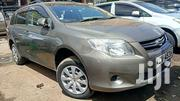Instant Cars For Hire Near You   Automotive Services for sale in Kajiado, Ongata Rongai