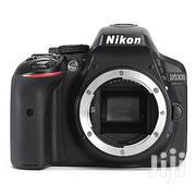 Nikon Nikon D5300,Nikon | Photo & Video Cameras for sale in Nairobi, Nairobi Central