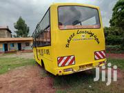 Bus For Sale | Buses for sale in Trans-Nzoia, Kwanza