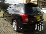 Car Hire A Call Away | Automotive Services for sale in Kiambu, Juja