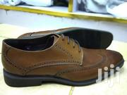 Brown Brogue Formal Shoes | Shoes for sale in Nairobi, Nairobi Central