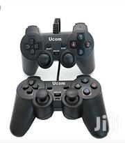 Ucom Double Pc Pads New | Video Game Consoles for sale in Nairobi, Nairobi Central