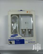 Samsung Fast Charger New | Accessories for Mobile Phones & Tablets for sale in Nairobi, Nairobi Central