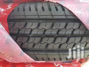 165r13 Dunlop's Tyre's Is Made In Japan   Vehicle Parts & Accessories for sale in Nairobi, Nairobi Central