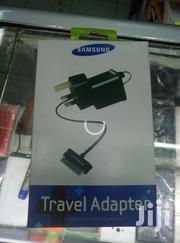 Tablet Original Charger | Accessories for Mobile Phones & Tablets for sale in Nairobi, Nairobi Central