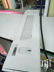 Woreless Keyboard With Mouse | Musical Instruments for sale in Nairobi, Nairobi Central