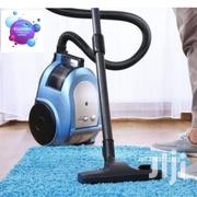 Office Cleaning   Cleaning Services for sale in Nairobi, Karen
