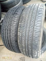 185/65/15 USED | Vehicle Parts & Accessories for sale in Nairobi, Ngara