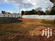 0.086 Ha Commercial Prop | Land & Plots for Rent for sale in Trans-Nzoia, Saboti