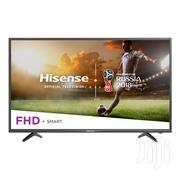 TV & DVD Equipment in Kenya for sale ▷ Prices for